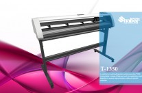 Shaber-T1350