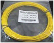 cable nori