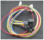 sensor enkoder